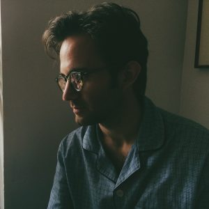 Michaell Picco
